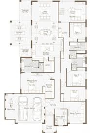 garage office plans. Garage Floor Plan With Apartments Dashing Apartment Large House Small Plans Office Big Sketch
