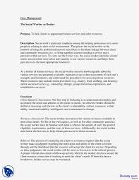 Optimal Resume Login Best Of Fresh Optimal Resume Resume Template