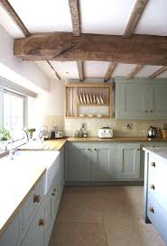 Off white country kitchens Farmhouse English Country Kitchen Wonderful Style Ideas Best Kitchens On Curtains For With Off White Design Drripudamancom English Country Kitchen Wonderful Style Ideas Best Kitchens On
