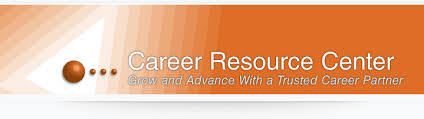 Career Center Products And Services
