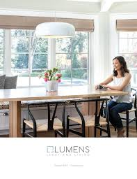 Lumens Catalog Digital Lighting Home Decor Catalog At Lumenscom