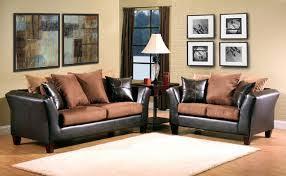 Nice Living Room Furniture Stores Living Room Furniture Sets Home