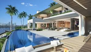 gorgeous design home. modren gorgeous gorgeous  contemporary home design venetian islands  miami wview of in gorgeous