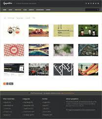 ajax website template. Ajax Website Template Multipurpose Business Template Bootstrap Ajax