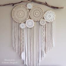 Personalized Dream Catchers Uniquely handmade and fully customizable Dreamcatchers Have a 63