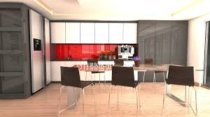office pantry design. Office Pantry Design