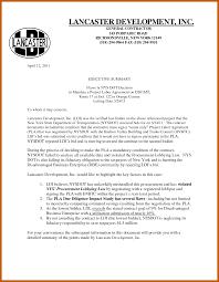 9-10 Executive Memo Format | Resumesheets