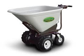 garden cart plans. electric garden cart plans