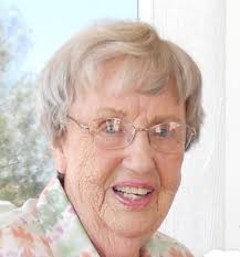 Norma Jean Singer memorial 11-29-1929 to 1-21-2016, Ukiah CA ...