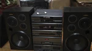 Giàn âm thanh pioneer nhật Bán dàn pioneer nhật bãi hotline 0983698887  www.amthanhnoidia.com - YouTube