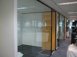 office dividers glass. Office Dividers Glass. Partitions Glass N