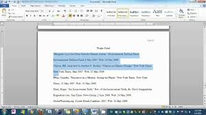 setting your essay to mla format in word youtube mla format for essays