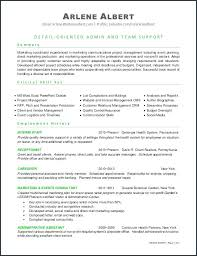 Non Profit Resume Sample Non Profit Resume Sample Event Director ...
