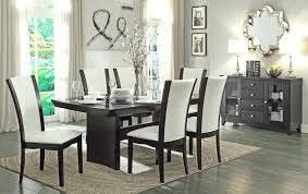 modern formal dining room furniture. Wonderful Room Full Size Of Remarkable Modern Formal Dining Room Furniture Contemporary  Table Set Round Sets For 6 Inside E