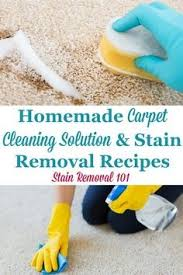 Removing ink stains from carpet Stains Out How To Remove Ink Stains From Carpet Lovely Tips For Removing Ink Stain Carpet Of How Quora How To Remove Ink Stains From Carpet Lovely Tips For Removing Ink