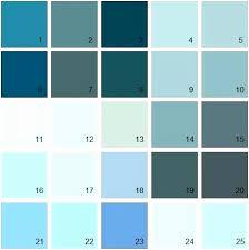 Ace Hardware Paint Colors Chart Unique Paint Panies Predict
