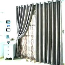 large sunbrella outdoor curtains 120 inches inch wide outdoor curtains curtain panels yellow striped for bedroom