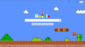 Google Wallpaper Theme Google Wallpaper Theme Yupar Magdalene Project Org