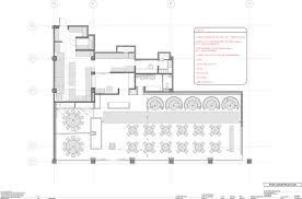 Kitchen Design Plans Floor Plan Restaurant Kitchen Images Key West Kitchen Design