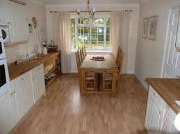 Laminate Kitchen Flooring Dining Room Kitchen Kitchen Dining Room With Flooring Laminate