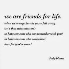 Quotes About Moving On From A Friendship
