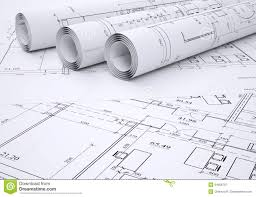 Home Designs Architectural Drawings
