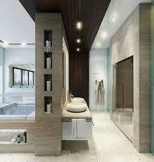modern luxury master bathroom. Luxury Small Bathroom Ideas Glamorous Best Bathrooms On Pinterest Luxurious Modern Master :
