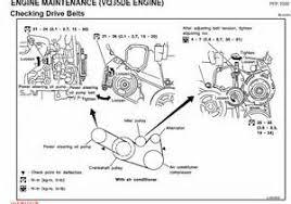 similiar nissan altima engine diagram keywords likewise nissan 350z fuse box diagram together 2008 nissan altima