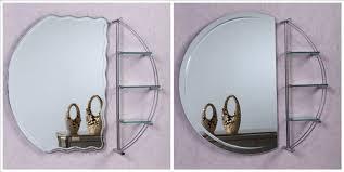 small bathroom mirrors. small bathroom mirror with shelf mirrors