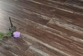tiger strand woven bamboo flooring. Interesting Strand Tiger Strand Woven Bamboo Flooring And
