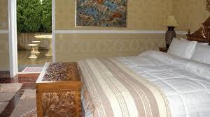 dover garden suites. Suite Dover Garden Suites 1