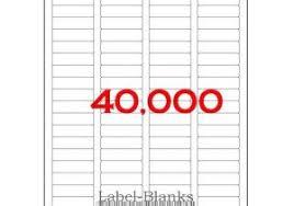 80 Labels Per Sheet Template Avery Return Address Labels 80 Per Sheet Template Avery Return
