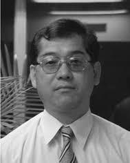 Masahiro Yamashita - b614582e-p2