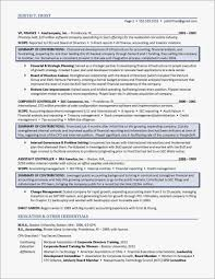 It Asset Management Resume Sample Examples Board Of Directors Resume