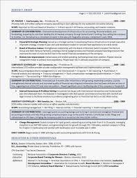 It Asset Management Resume Sample Examples Board Of Directors Resume