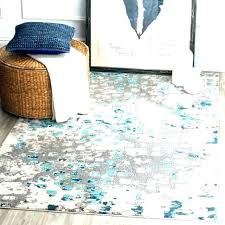 full size of 3 x 5 area rugs canada set macys round rug newest furniture