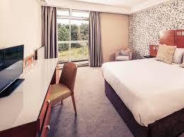 ... Rooms   Mercure Leeds Parkway Hotel ...
