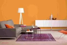 Wohnzimmer Möbel Exklusiv Neu Von Zu Dunkel Ndash Mit Farrow