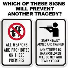 Image result for NRA Promotes Federal Firearms Regulations