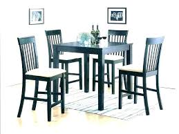 36 inch wide dining table dining room table inch round dining table inch dining table round