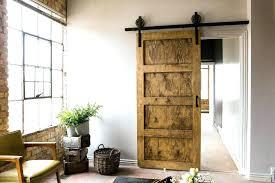 8 foot barn door hardware 8 foot tall sliding closet doors black 6 8 ft rustic 8 foot barn door