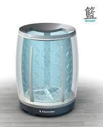 electrolux integrated washing machine. ibasket electrolux washer integrated washing machine