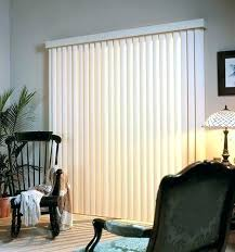glass door shades sliding glass door blinds and the elite style door sliding glass full size