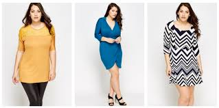 find cheap plus size clothing the best places to find cheap plus size clothing