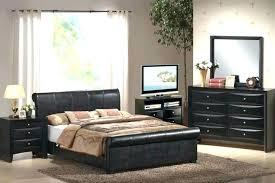 mens bedroom furniture. Mens Bedroom Set Furniture Bedside Sets Cheap Bed Best .