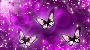 Animated Butterfly Wallpapers - Top ...