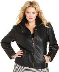 leather jackets plus size the top options on plus size leather jackets
