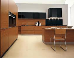 Wooden Kitchen Furniture Wooden Kitchen Furniture Cool Ha12 Kitchen Sitter