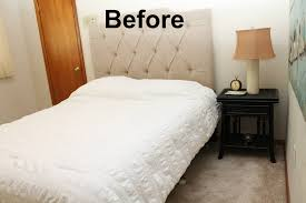 Good Bedroom Staging. Bedroom Staging G