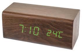 Термометр <b>Perfeo BLOCK</b> (<b>PF</b>-<b>S718T</b>) — купить по выгодной цене ...